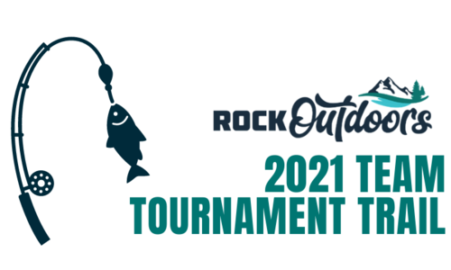 Team Tournament Trail