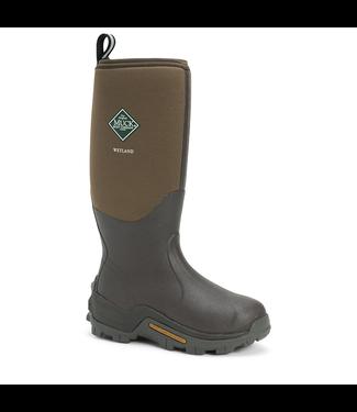 Muck Muck Wetland Bark Boots