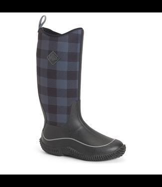 Muck Muck Women's Hale Boots