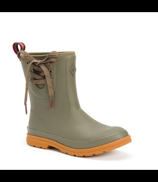 Muck Muck Women's Original Pull On Mid Boots