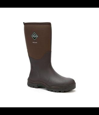Muck Muck Women's Wetland Bark Boots