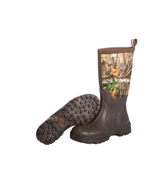 Muck Muck Women's Woody RT Edge Boots
