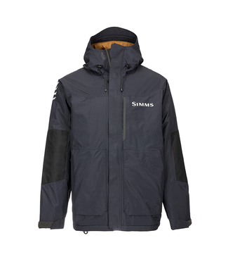 Simms Simms Challenger Insulated Jacket