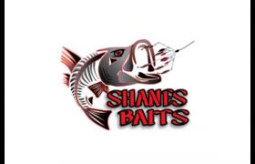Shanes Baits