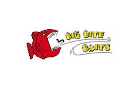 Big Bite