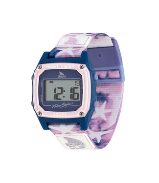 Freestyle Freestyle Shark Classic Clip Watch