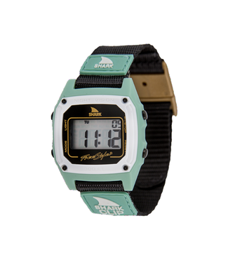 Freestyle Freestyle Shark Classic Clips Solid Watch