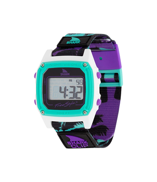 Freestyle Freestyle Shark Classic Collabs Watch
