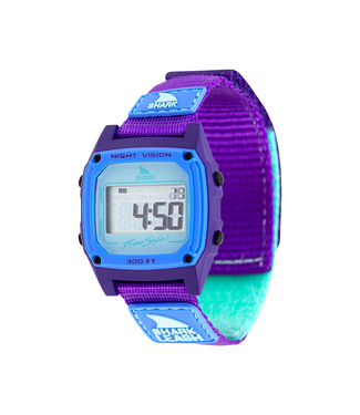 Freestyle Freestyle Shark Classic Leash Solids Watch