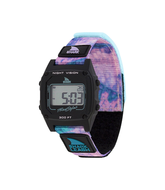 Freestyle Freestyle Shark Classic Leash Watch