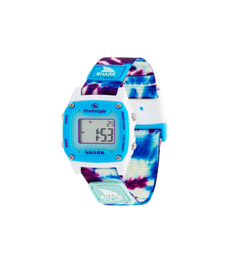 Freestyle Freestyle Shark Mini Clip Watch