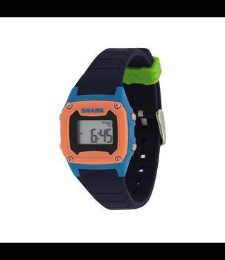 Freestyle Freestyle Shark Mini Watch
