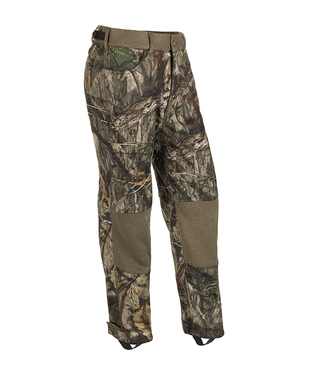 Non-Typical Non-Typical Endurance Pant Mossy Oak Country DNA