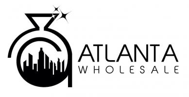 Atlanta Wholesale