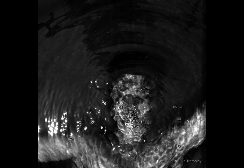 Self Water