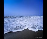 Coomenole Strand
