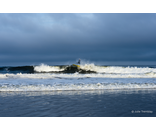 Surf Spill