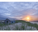 Thalassa Sunset