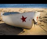 Star Boat