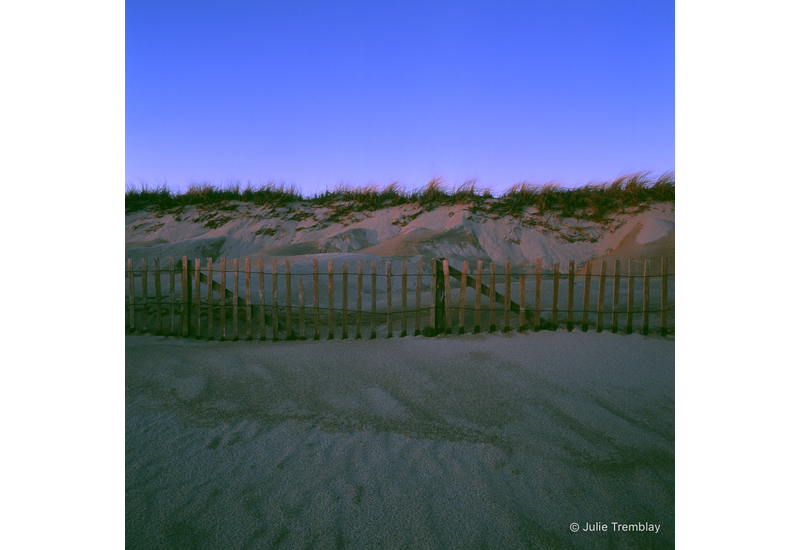 Ptown Fence