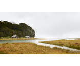 Pond Landing