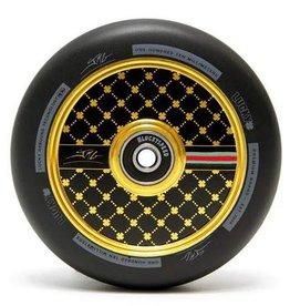 Lucky Lucky JonMargo Sig 110mm Wheel