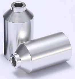 Envy Scooter Envy Aluminum Pegs w/Axels