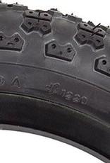 Sunlite Sunlite 12-1/2x2-1/4 MX3 K50 Tire Black