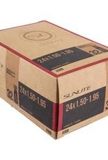 Sunlite TUBE 24x1.50-1.95 SV