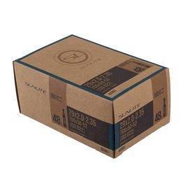 Sunlite TUBE 29x2.00-2.35 PV 48mm