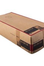 Sunlite Thorn Resistant TUBE 24x1.95-2.35 SV 32mm