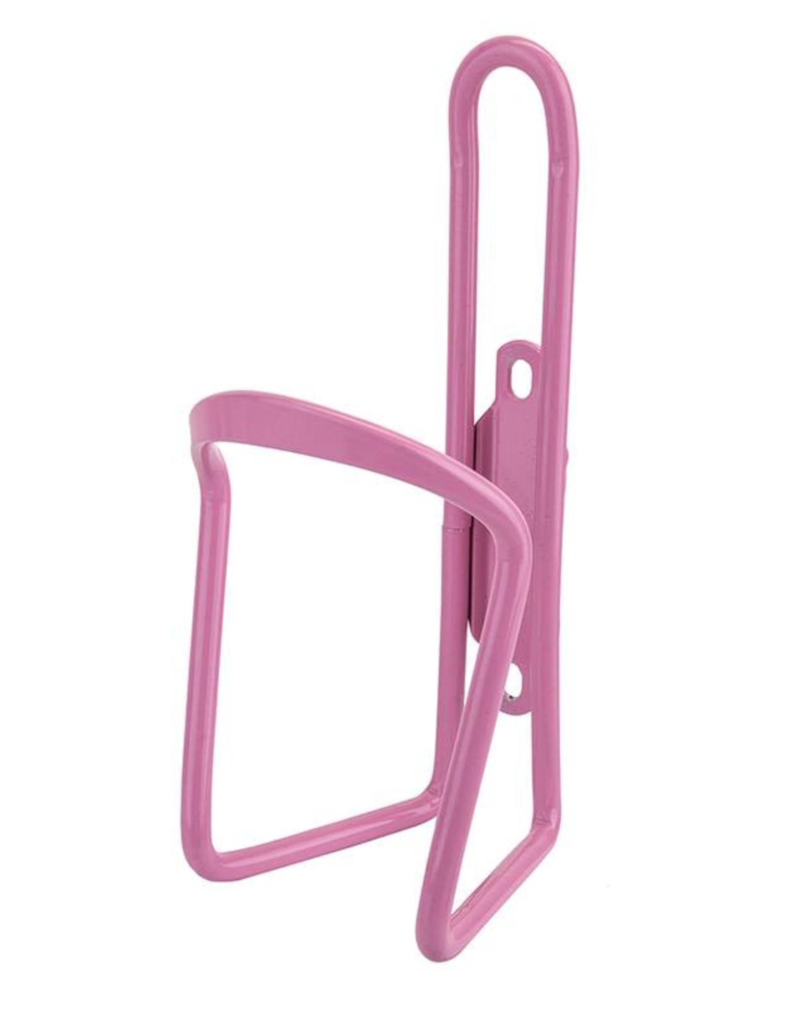 Sunlite Sunlite Bottle Cage Pink