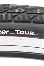 PANARACER Panaracer Tour 26x2.0 WIRE Tire Black