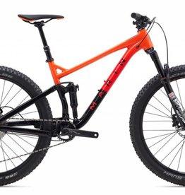 Marin Bikes Marin Hawk Hill 3