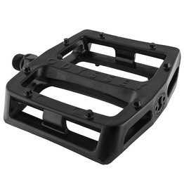 Odyssey Odyssey Grandstand PC Pedals Black