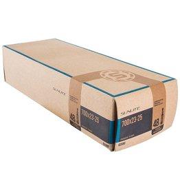 Sunlite Thorn Resistant TUBE 700x23-25 PV 48MM