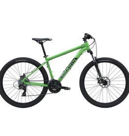 Marin Bikes Marin Bolinas Ridge 1 (2019)