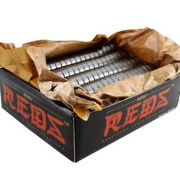 Bones BONES REDS Single Replacement Bearing