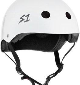 S1 Helmets S1 Mega Lifer Helmet