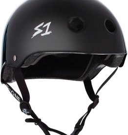 S1 Helmets S1 Lifer Helmet