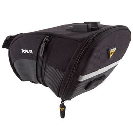 Topeak Topeak Aero Wedge Seat Bag LG