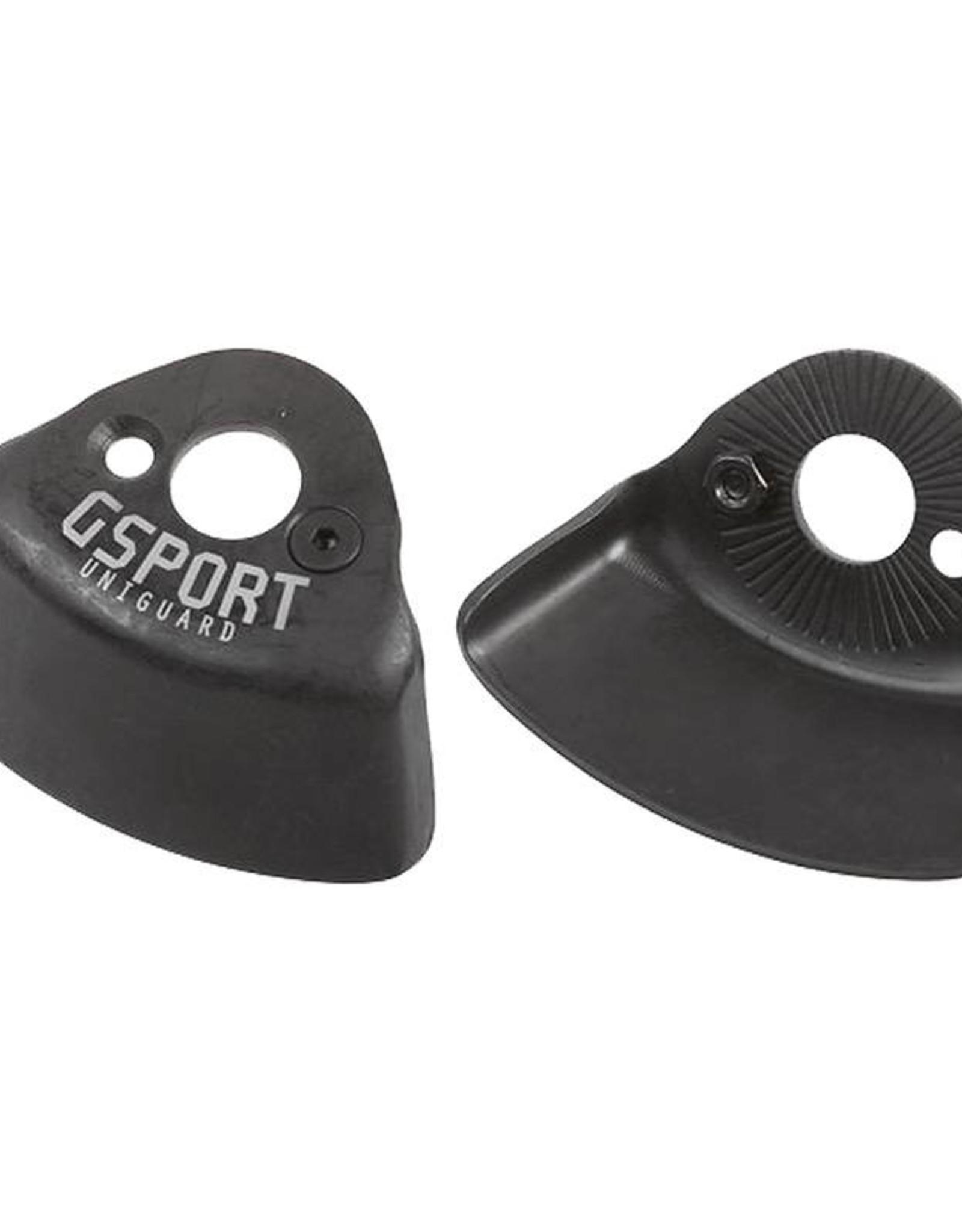 G Sport G Sport Unigaurd Hub Guard 14mm