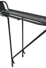 Sunlite Sunlite Bike Rack 27/700c Black