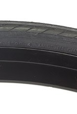 Sunlite Sunlite Compressor 700x25 Tire Black