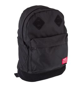 Odyssey Odyssey Gamma Backpack