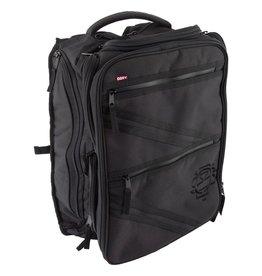 Odyssey Odyssey Monogram Backpack Black