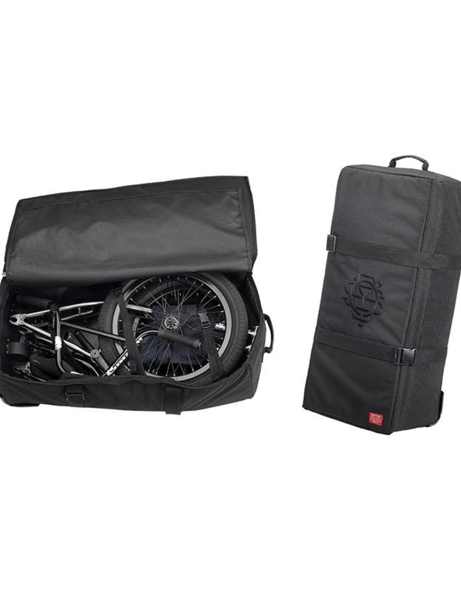 Odyssey Odyssey Bike Travel Bag