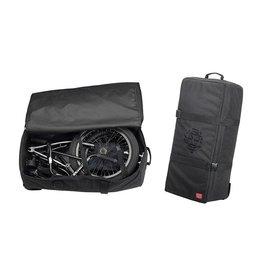 Odyssey Odyssey Traveler Bike Bag