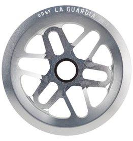 Odyssey Odyssey La Guardia Sprocket 28T Silver