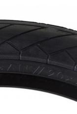 "Odyssey ODY Dugan Signature Tire 20x2.3"" BLK"